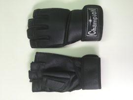 перчатки для восточный единоборств